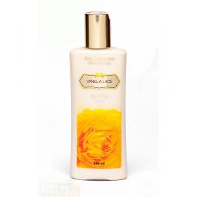 Vanilla Lace Loção Hidratante de Bien Cosméticos - 200
