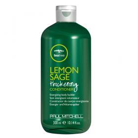 Paul Mitchell Tea Tree Lemon Sage Thickening - Condicionador - 300ml