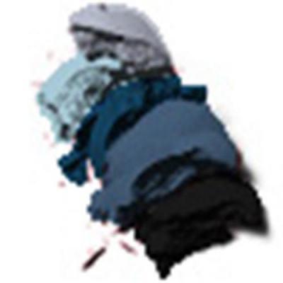 Imagem 3 do produto Sombra Hypnôse Drama Eyes Palette Lancôme - Paleta de Sombras - DR1 - Bain de Minuit