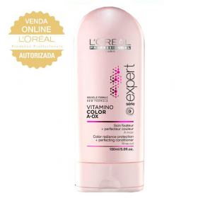 L'Oréal Professionnel Vitamino Color A.OX - Condicionador - 150ml