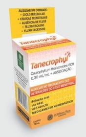 Tanecrophyl -