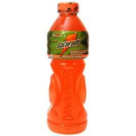 Gatorade Frutas Citricas 500ml