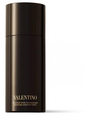 Valentino Uomo Desodorante Masculino - 150 ml