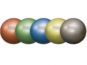 Bola de Ginástica 85 cm Supermedy