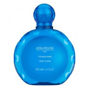 Tônico Facial Anna Pegova - Tonique Frais - 200ml